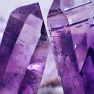 Crystal-Awareness-information